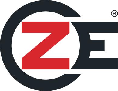 ZEPowerGroup Logo