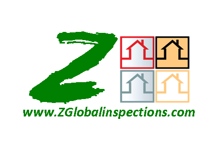 ZGlobalinspections Logo
