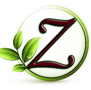 ZNaturalFoods Logo