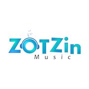 ZOT Zin Music, LLC Logo