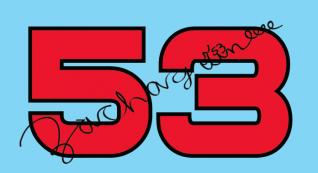 Zachary Tinkle Logo