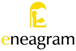 Zadruga Eneagram Logo