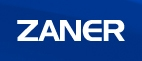 Zaner Group Logo