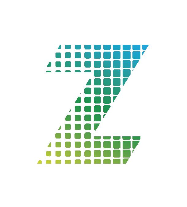 Zappter AG Logo