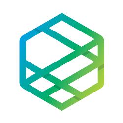 ZeepinOfficial Logo