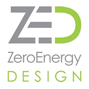 ZeroEnergy Logo