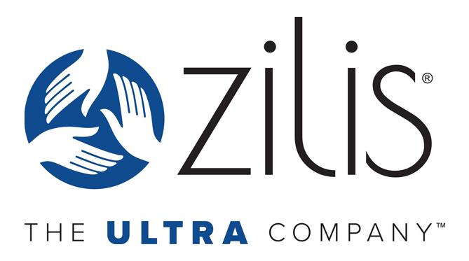 Zilis LLC Logo