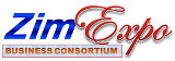 ZimExpo Logo