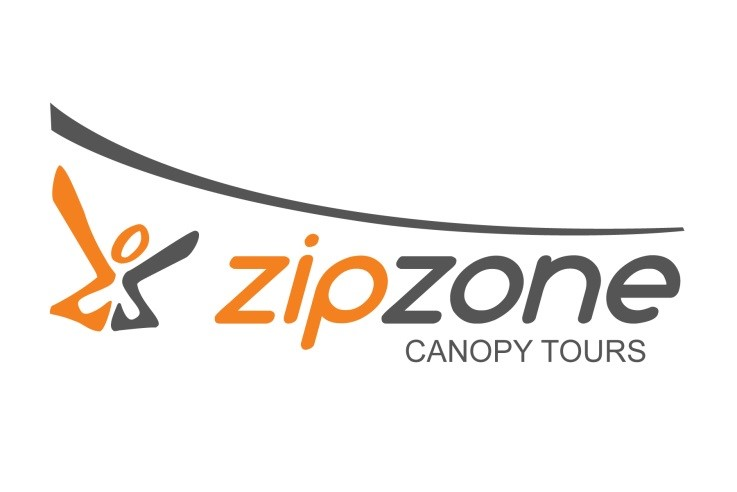 Trick Or Treat With A Twist Halloween Zip Trips