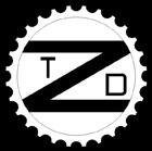 Zip Tool & Die, Inc. Logo
