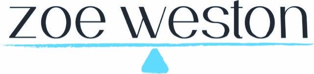 Zoe Weston Logo