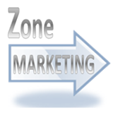 Zone Marketing Logo