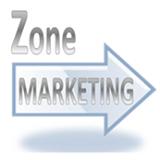 Zone Marketing Logo