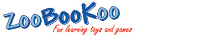 ZooBooKoo International Ltd Logo