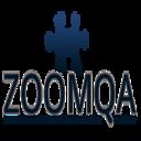 ZoomQa Logo