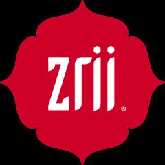 Zrii, LLC Logo