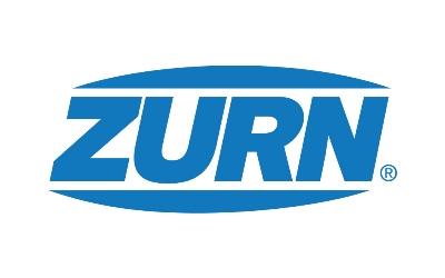 Zurn Industries, LLC Logo