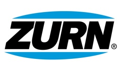 Zurn Industries, LLC Logo