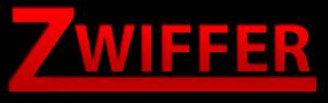 Zwiffer Logo