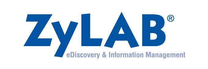 ZyLABUK Logo