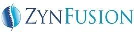 Zynfusion Logo