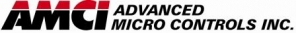 Advanced Micro Controls, Inc. Logo