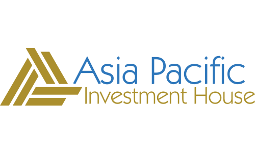 Asia Pacific Investment House Logo