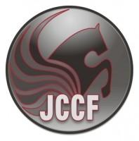 The J.C. Coleman Foundation, Inc. Logo