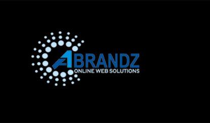 A1brandz Logo