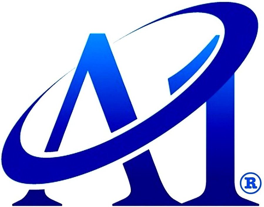 A1 Pressure Washing Logo