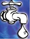 a1plumbingbaltimore Logo