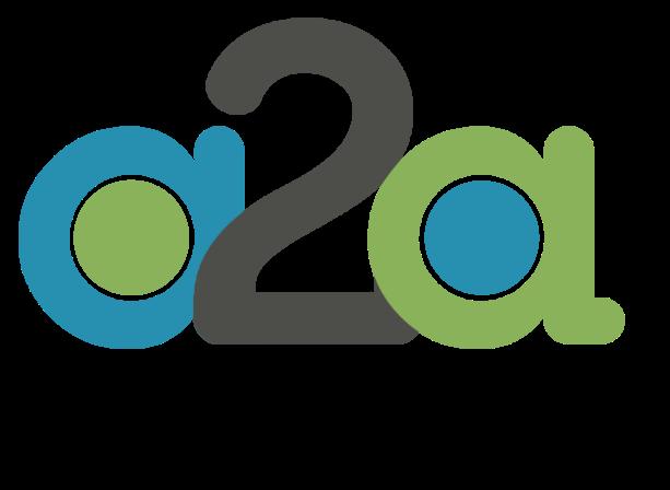 A2A Optima Logo