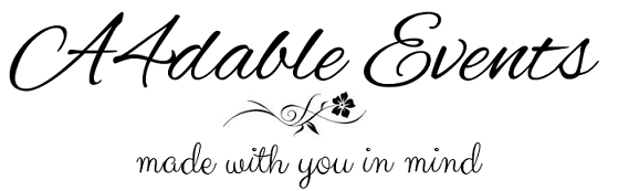 a4dableevents Logo
