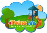 aTwinsLife.com Logo