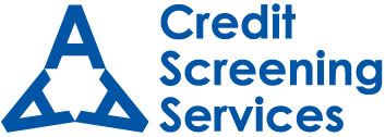 AAA Credit Screening Services Logo