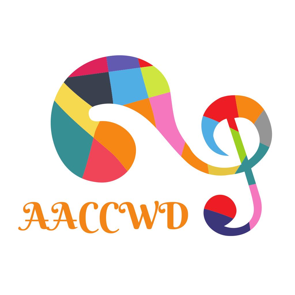 AACCWD Logo