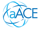 aACE Software Logo
