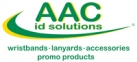 AAC ID Solutions Logo