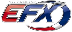 aaefxpres Logo