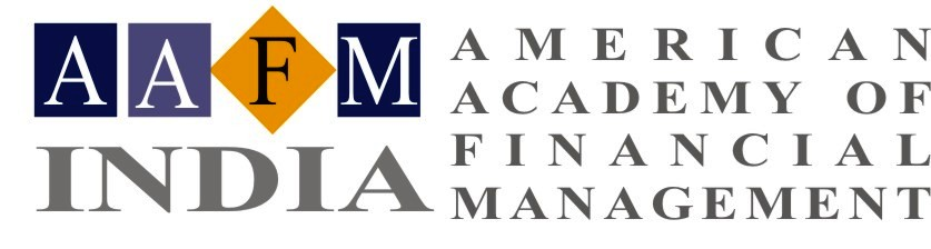 American Academy of Financial Management Logo