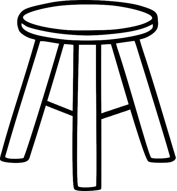 aaidfurniture Logo