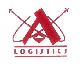 aaircklobal Logo