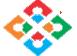 aamiits Logo