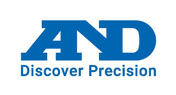 A&D Company, Limited Logo