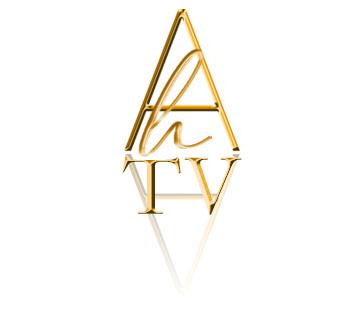 Aarika Honey Logo