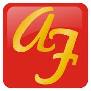 Aary Films Logo