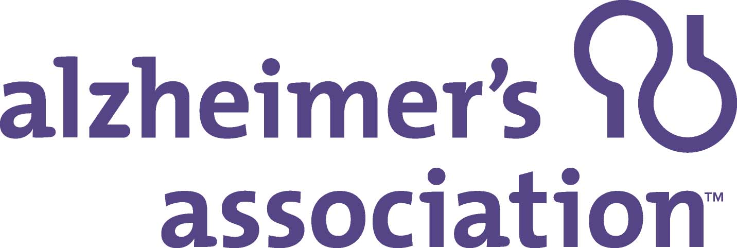 Alzheimer's Association Southeast Florida Logo