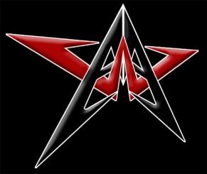 AAW Pro Wrestling Logo