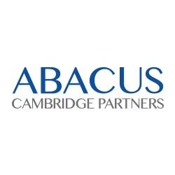Abacus Cambridge Partners Logo