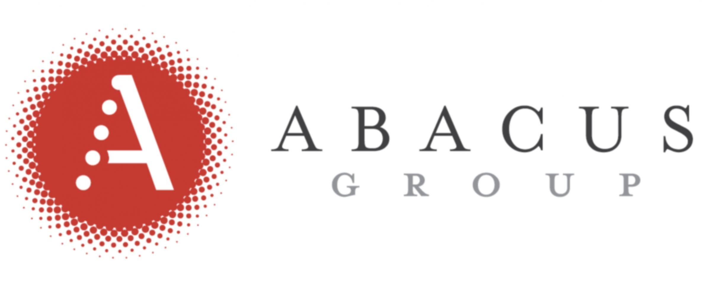 Abacus Group Logo